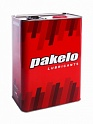 Pakelo Krypton RACING 10w60
